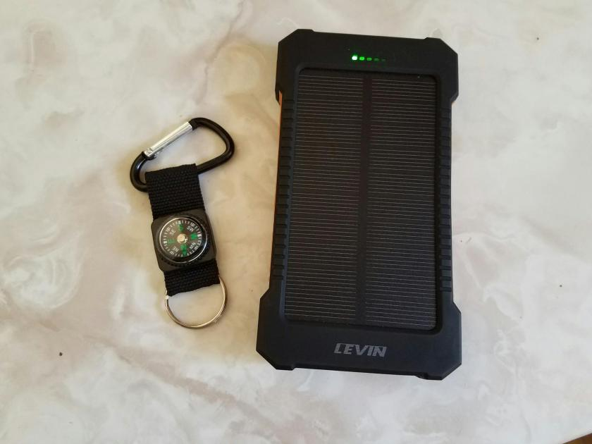 solar-charger-4