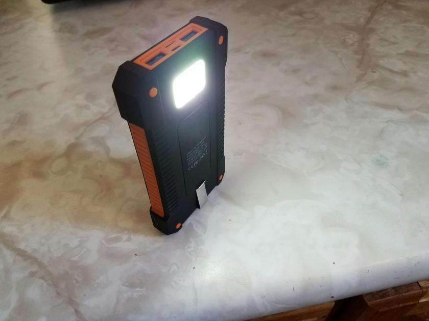 solara-charger-3