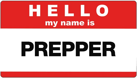 Common Myths About Prepping Part2