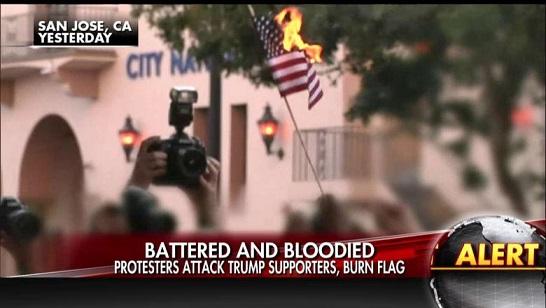 flagburned