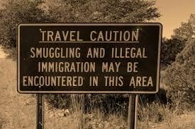 border 3