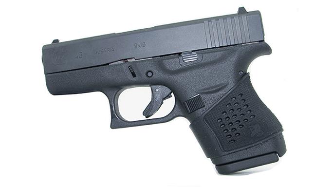 pchmyr-ggg43